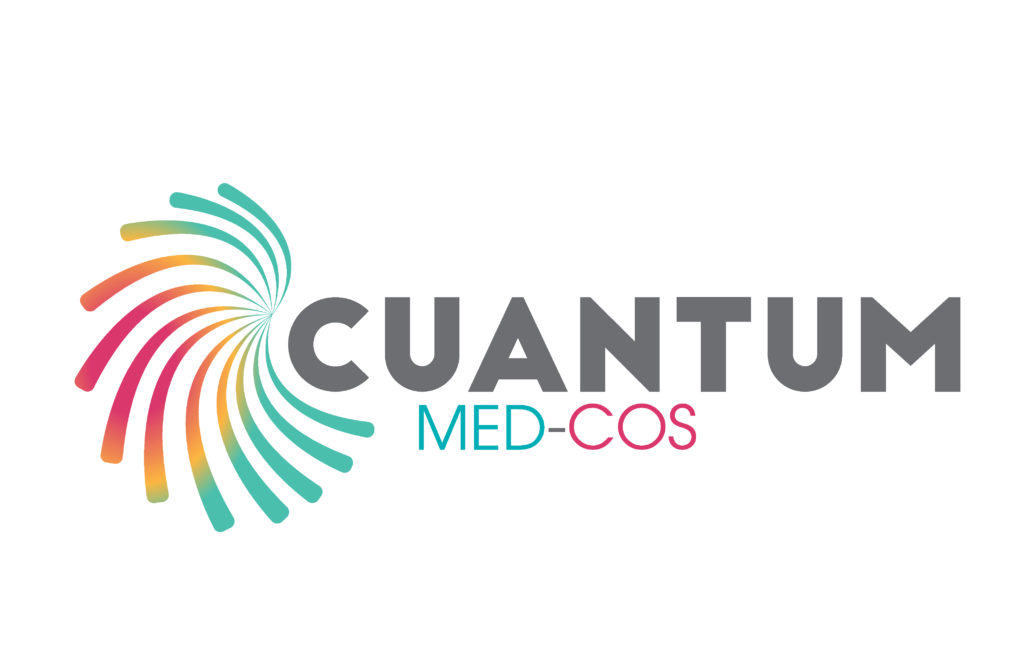 Cuantum Medical Cosmetics