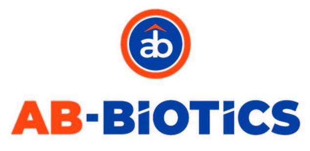 AB-BIOTICS