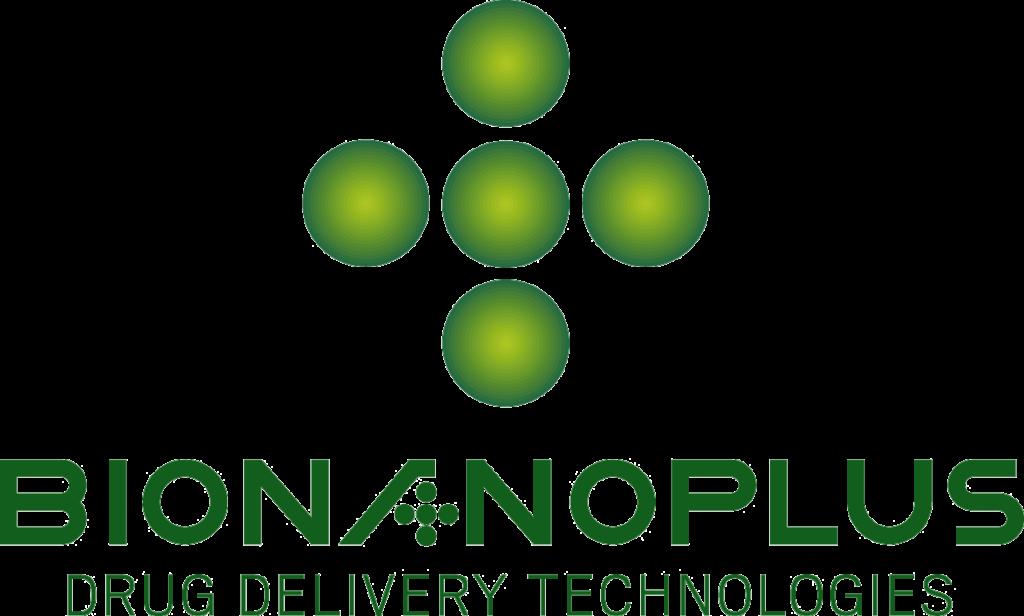 Bionanoplus