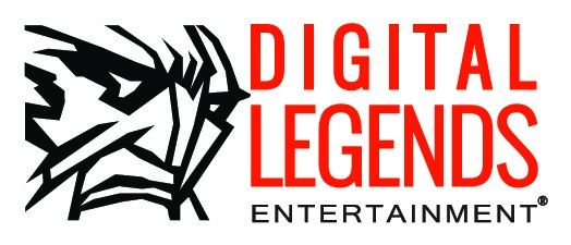 Digital Legends