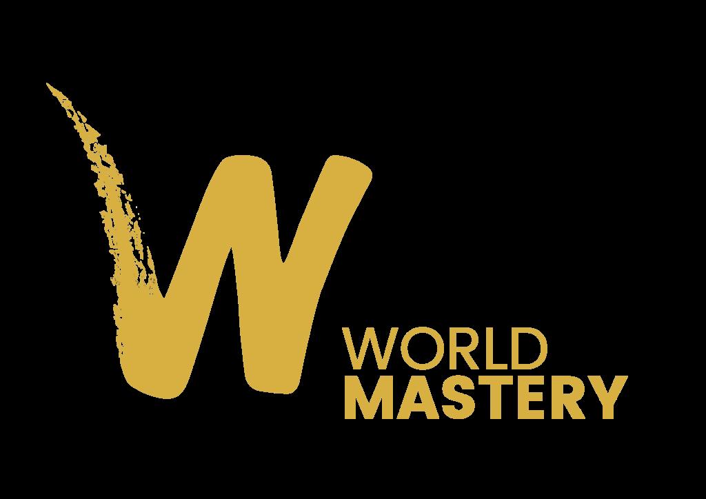 World Mastery