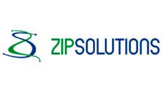 Zip Solutions
