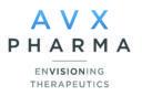 AVX Pharma