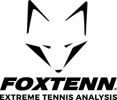 Foxtenn