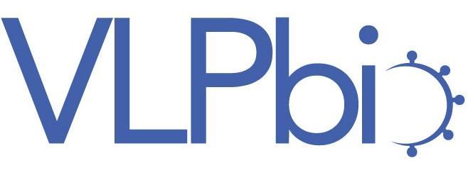 VLP Bio