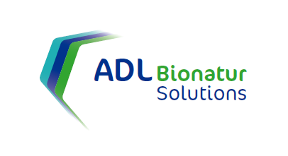ADL Bionaturis