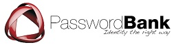 Foto de Passwordbank