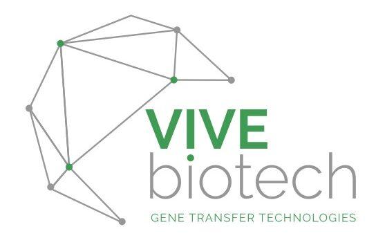 VIVEbiotech