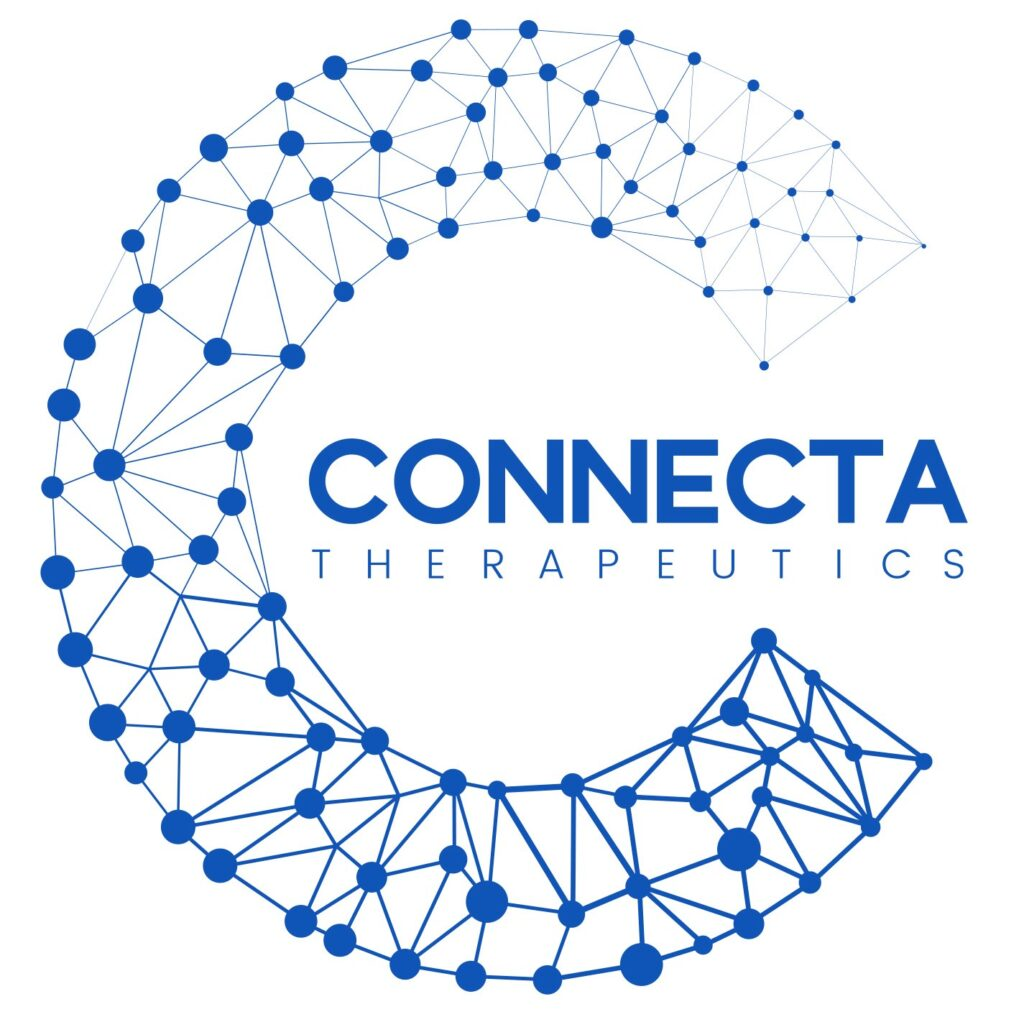 Connecta Therapeutics