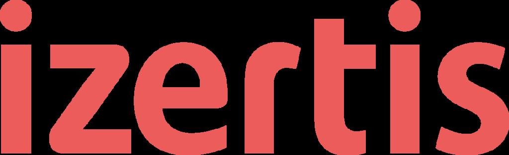 Izertis