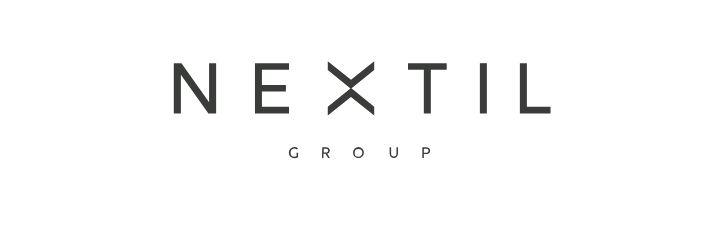 Nextil Group