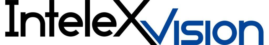 Intelex Vision