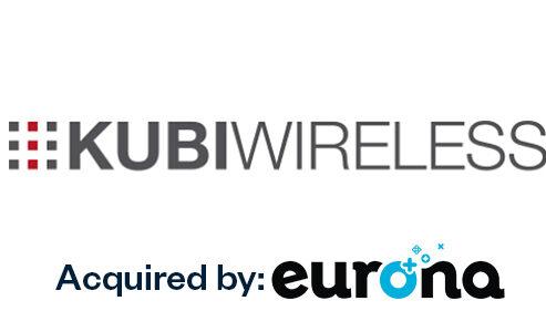 Foto de Kubi Wireless