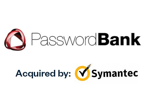 Foto de Passwordbank