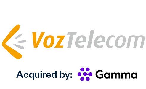 Foto de Voz Telecom